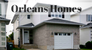 Orleans Homes (1)