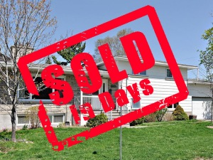 2061 Lenester is Sold - Thanks Bill Meyer