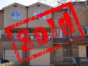 284 Bruyere sold by Sylvie Begin