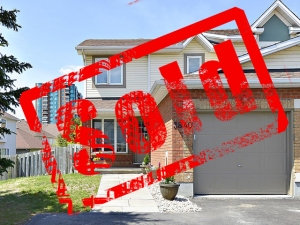 3840 Crowsnest is Sold by the Queen of Quinterra ~ Sylvie Begin