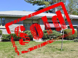 891 Muskoka in Glabar Park - Sold by Bill Meyer