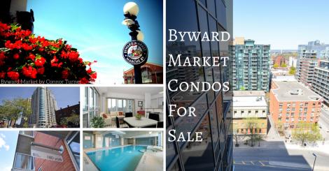 hto-facebook-ad-byward-market-condos