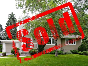897 Kingsmere is Sold - Thanks Bill Meyer