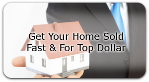 Get_Your_Home_Sold_Fast___For_Top_Dollar