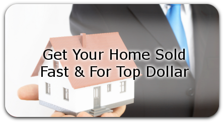 Find out what your home is worth in today's real estate market.