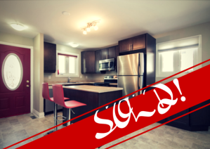 153 Glamorgan Drive is Sold thanks to JP Gauthier and his hard work