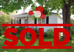 2352 Midway is SOLD