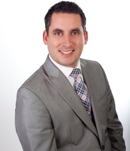 Jp Gauthier - Ottawa Real Estate Agent