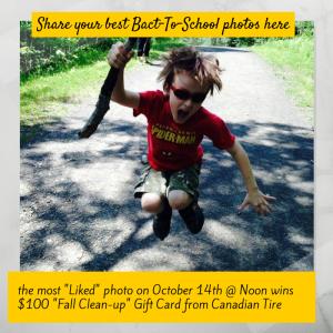 Sept Photo Contest