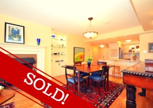 255 Boatnica Suite 21a is Sold thanks to Sylvie Begin