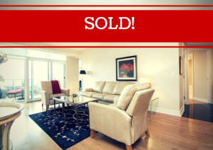 3580 Rivergate 1104 is SOLD