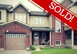 3639 Cambrian is SOLD