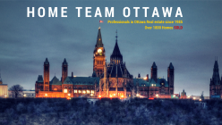 Home Team Ottawa Google Header (1)
