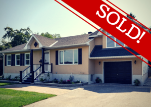 10 Sunnycrest in Fisher Heights is SOLD