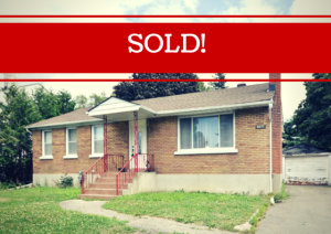 2677 Ayers is SOLD thanks to Sean Tasse
