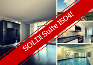 3580 Rivergate Way - Sylvie Begin Sold Suite #1504