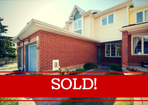 3838 Crowsnest is SOLD - The Queen of Quinterra - Sylvie Begin - does it again