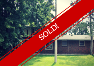 6322 Friar Gate is SOLD #Styfire