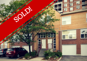 212 Forward Ave is Sold - Sean Tasse does it again