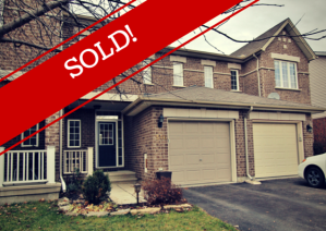 346 Grey Seal Circle is SOLD