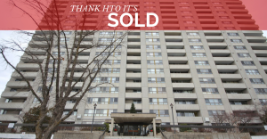 265 Poulin #305 is SOLD