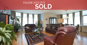 3580 Rivergate Way - Suite 1603 is SOLD (2)