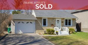 1301 Trenton is Sold thanks to Sean Tasse (1)