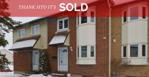 1730 Lamoureaux is SOLD FB