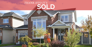 500 Southfield is SOLD thanks to JP Gauthier (2)