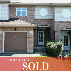 110 Kimberwick is SOLD
