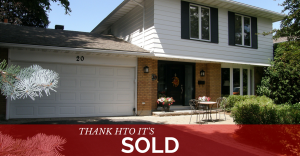 20 Midland Cres is SOLD (1)