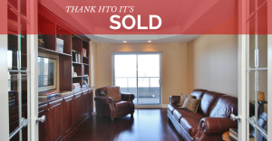 3580 Rivergate Way #403 is SOLD (2)