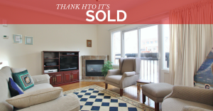 124E Guigues is SOLD