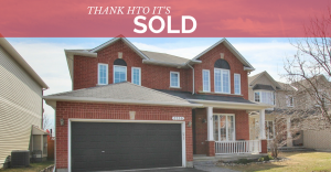 3758 twin Falls is SOLD (2)