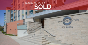 575-byron-ave-501-is-sold