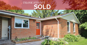 9531-marvelville-is-sold