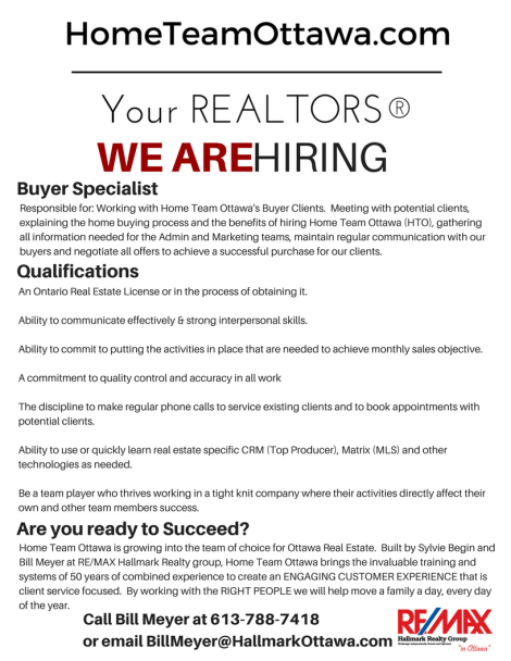 wanted-buyer-specialist