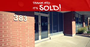 383-cumberland-suite-204-is-sold