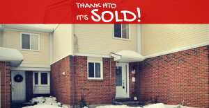 177e-valley-stream-is-sold