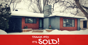 938-kingsmere-is-sold
