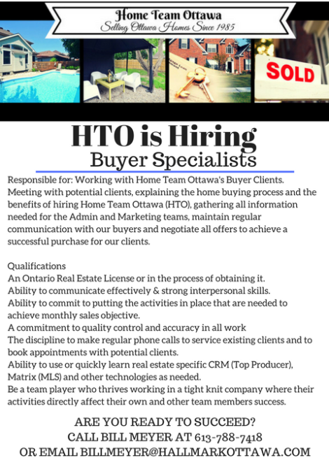 join-hto-buyer-specialist