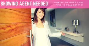 showing-agent-needed-3