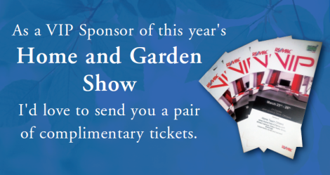 home-and-garden-show-membership-short