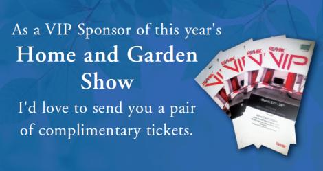 home-and-garden-show-membership-short