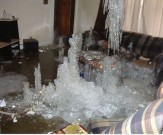 Burst-Frozen-Pipes-Damage