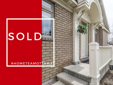 2 Waterford is SOLD