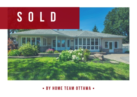 1690 Alta Vista is SOLD!